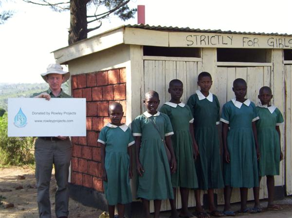 latrines-small0001