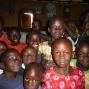 children-small0001