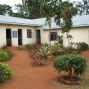 classrooms-small0001