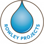 rowley-logo_v05